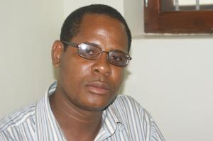 Imeandikwa na Nyanda Josiah Shuli