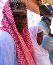 Mateno Ramadhani