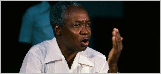 FORM THREE KISWAHILI STUDY NOTES TOPIC 3: MAENDELEO YA KISWAHILI