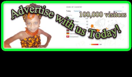 Advertise II