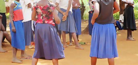 Baadhi-ya-wanafunzi-wa-Shule-ya-Msingi-Lwengera-Darajani-wakiwa-wakati-wa-mapumziko-702x336